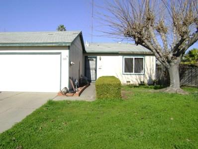 1881 MacDuee Court, San Jose, CA 95121 - #: ML81741885