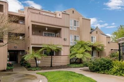 147 Monte Verano Court, San Jose, CA 95116 - #: ML81741929