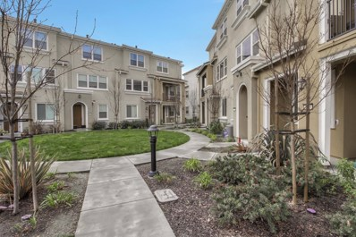 2773 Ferrara Circle, San Jose, CA 95111 - #: ML81742248