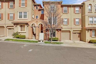 345 Mullinix Way, San Jose, CA 95136 - #: ML81742331