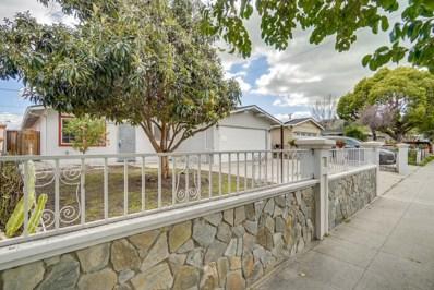 4048 San Ysidro Way, San Jose, CA 95111 - #: ML81742445