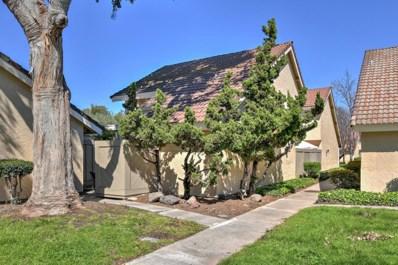 251 Truckee Lane, San Jose, CA 95136 - #: ML81742654