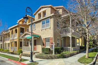 2417 Plateau Drive, San Jose, CA 95125 - #: ML81742789