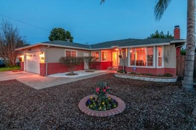 1512 Hillsdale Avenue, San Jose, CA 95118 - #: ML81742918