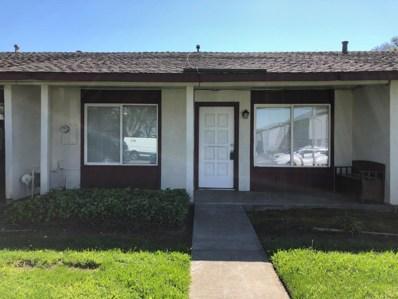 468 Carpentier Way, San Jose, CA 95111 - #: ML81743133