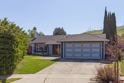 6424 Nepo Court, San Jose, CA 95119 - #: ML81743167