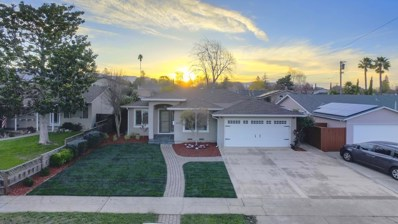 2471 Camrose Avenue, San Jose, CA 95130 - #: ML81743191