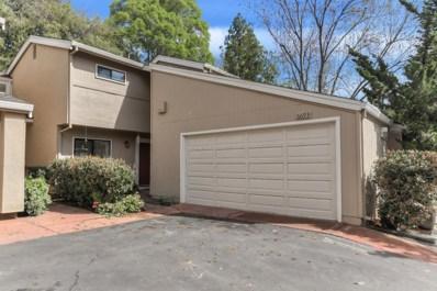 6693 Buggywhip Court, San Jose, CA 95120 - #: ML81743230