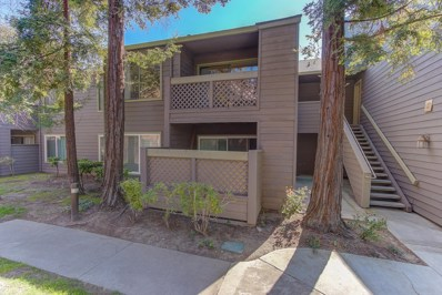 850 Catkin Court, San Jose, CA 95128 - #: ML81743269