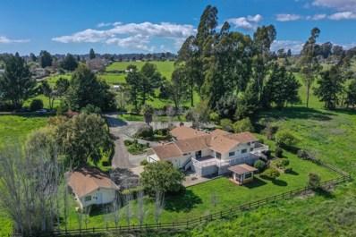 105 Mountain View Road, Watsonville, CA 95076 - #: ML81744059