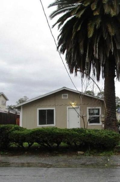 6 Crow Avenue, Watsonville, CA 95076 - #: ML81744105