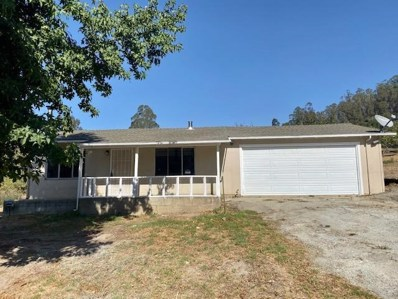 650 Travers Lane, Watsonville, CA 95076 - #: ML81744513