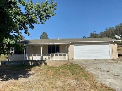 650 Travers Lane, Watsonville, CA 95076 - #: ML81744513