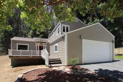 213 Gillette Road, Watsonville, CA 95076 - #: ML81745555