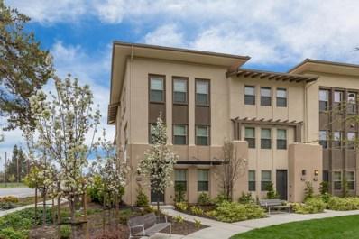 1098 Foxglove Place, San Jose, CA 95131 - #: ML81745938