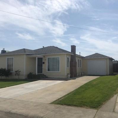 23 Evelyn Avenue, Watsonville, CA 95076 - #: ML81746167
