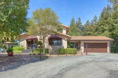 780 Calabasas Road, Watsonville, CA 95076 - #: ML81746927