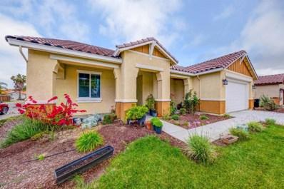298 North Street, Los Banos, CA 93635 - #: ML81747073