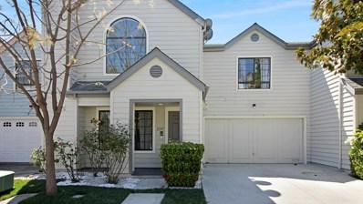 1557 Tainan Drive, San Jose, CA 95131 - #: ML81747513