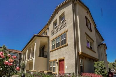 2618 Celadon Circle UNIT 4, San Jose, CA 95133 - #: ML81748875