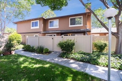 2485 Clear Spring Court, San Jose, CA 95133 - #: ML81748960