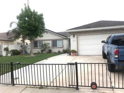 1495 Pintail Circle, Los Banos, CA 93635 - #: ML81749123