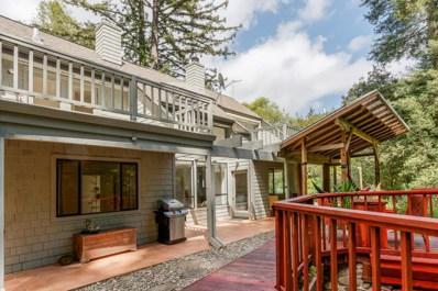 835 Browns Valley Road, Watsonville, CA 95076 - #: ML81749391