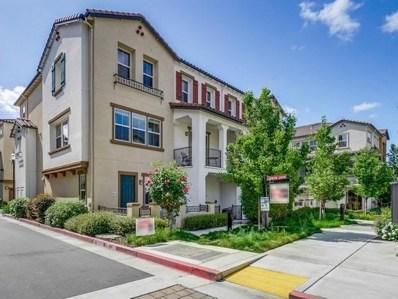 2611 Celadon Circle UNIT 4, San Jose, CA 95133 - #: ML81749904
