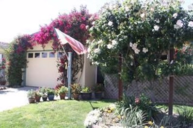 605 Atri Court, Watsonville, CA 95076 - #: ML81750406