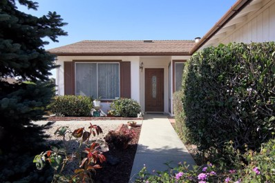 675 Delta Way, Watsonville, CA 95076 - #: ML81750783