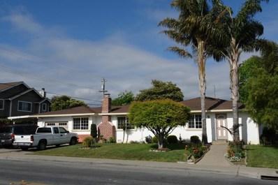 634 Martinelli Street, Watsonville, CA 95076 - #: ML81751198