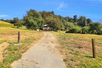 20 Magnifico Vita Lane, Watsonville, CA 95076 - #: ML81751258