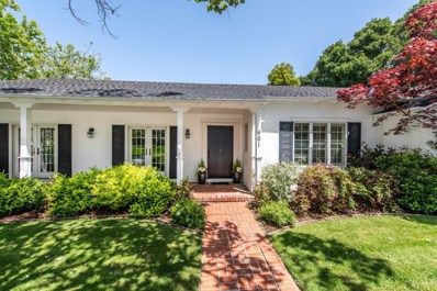 401 Colgate Way, San Mateo, CA 94402 - #: ML81751320