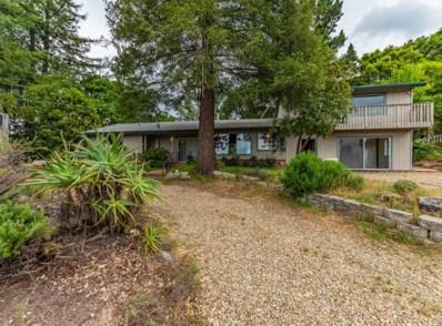 250 Patricia Lane, Watsonville, CA 95076 - #: ML81751537