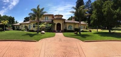 120 Hazel Dell Heights, Watsonville, CA 95076 - #: ML81752056