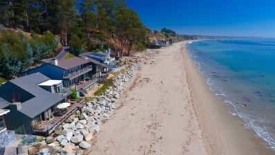 24 Potbelly Beach Road, Aptos, CA 95003 - #: ML81752303
