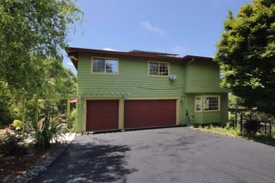 560 Windsong Way, Watsonville, CA 95076 - #: ML81754978