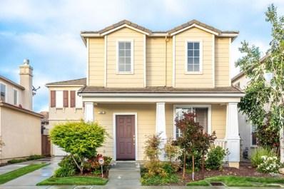 46 Villa Street, Watsonville, CA 95076 - #: ML81755477