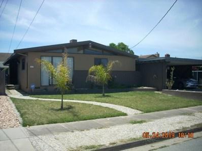 621 Walnut Lane, Hollister, CA 95023 - #: ML81755964