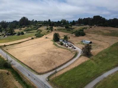 388 Larkin Valley Road, Watsonville, CA 95076 - #: ML81756628
