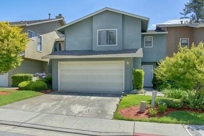 106 Brookshire Drive, Watsonville, CA 95076 - #: ML81756650