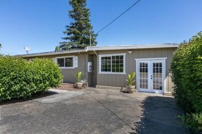 805 Amesti Road, Watsonville, CA 95076 - #: ML81756909