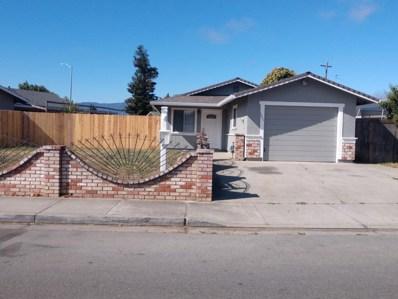 1071 Central Avenue, Hollister, CA 95023 - #: ML81759077