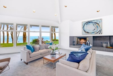 1114 Via Malibu, Aptos, CA 95003 - #: ML81759123