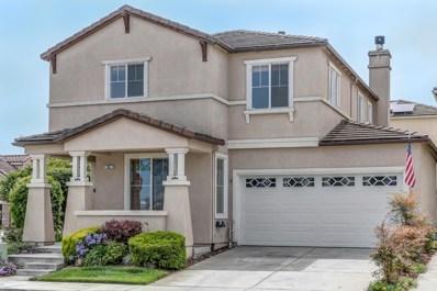 92 Vista Verde Circle, Watsonville, CA 95076 - #: ML81759442