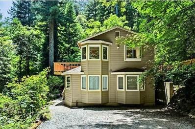 846 Browns Valley Road, Watsonville, CA 95076 - #: ML81759544