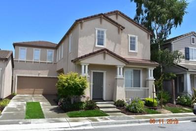 55 Paseo Drive, Watsonville, CA 95076 - #: ML81759546