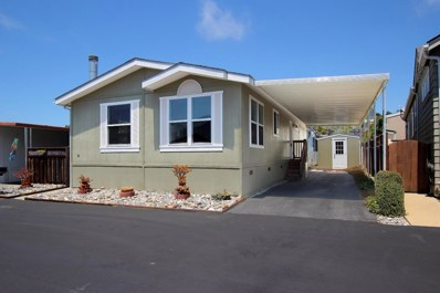 39 Primrose Street, Aptos, CA 95003 - #: ML81759548