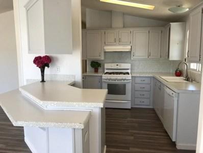 1625 Brommer, Santa Cruz, CA 95062 - #: ML81760420