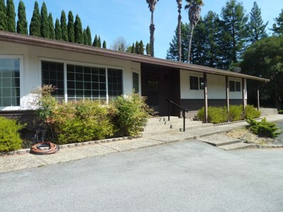 360 Browns Valley Road, Watsonville, CA 95076 - #: ML81760460